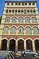 Colaba,Mumbai - panoramio (34).jpg