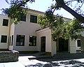 Colegio Nº 5052 'Juan Manuel de Rosas' - San Lorenzo - Capital - panoramio (1).jpg
