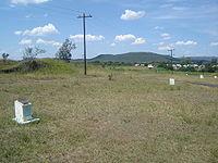 Colenso - gun site.JPG