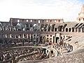 Coliseum (cadea 3) - Flickr - dorfun (1).jpg