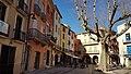 Collioure - Place du 18 juin.jpg