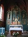 Collonges-la-Rouge - Église Saint-Pierre - 12.jpg