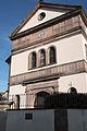 Colmar Synagogue 893.jpg