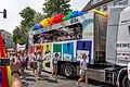 ColognePride 2017, Parade-6977.jpg