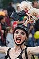 Cologne Germany Cologne-Gay-Pride-2016 Parade-038.jpg