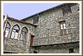 Colomer de casa Rossell (Ordino) - 2.jpg