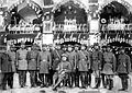 Colonel Assadollah Hosseinpoor with some other officers.jpg