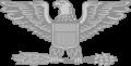 Colonel insignia.png