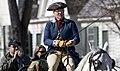 Colonial Williamsburg Virginia (32742585925).jpg