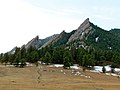 Colorado 2013 (8569921251).jpg