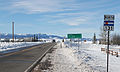 Colorado State Highway 131.JPG