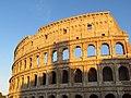 Colosseum (26456610365).jpg