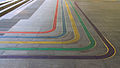 Coloured Lines (3349704070).jpg