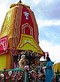 Colourful Den Haag (7545186374).jpg