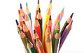 Colourful pencils.jpg