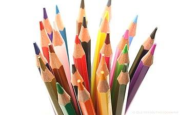 Colourful pencils.jpg