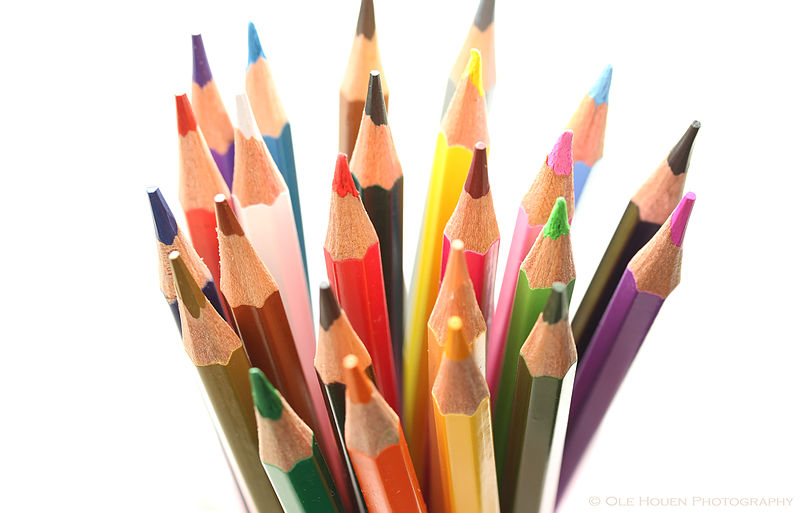 File:Colourful pencils.jpg