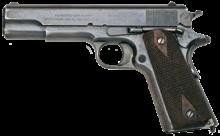 "I Concurso ""Mister"" foroplural - Página 8 220px-Colt_Model_of_1911_U.S._Army_b"
