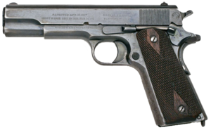 Colt Model of 1911 U.S. Army b.png