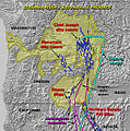 Columbia River Flood-Basalt Province.jpg