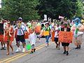 Columbus, Ohio Doo Dah Parade-2005-07-04-IMG 4602.JPG