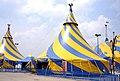 Columbus OH Cirque Du Soleil 2007.jpg