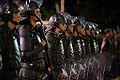 Comando Militar do Nordeste (CMNE) sob nova direção (14354307685).jpg