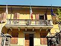 Comano-municipio1.JPG