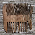 Comb 17th century Netherlands.JPG