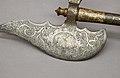 Combination Axe-Pistol of Grand Duke Ferdinand I de' Medici (1549–1609) MET sfsb2002.174ab(5-7-07)s1d1.jpg
