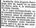 Comentario Eugenia Osterberger-El Diario de Santiago-19-10-1875.jpg