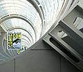 Comic Con 2009 (3747608853).jpg