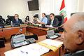 Comisión de Trabajo (6909957963).jpg