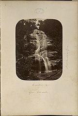 Cascata da Tijuca