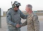 Commander of all U.S. Forces in Iraq visits Al Asad DVIDS158602.jpg