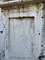 Commemorative stelae of Nahr el-Kalb 14.jpg