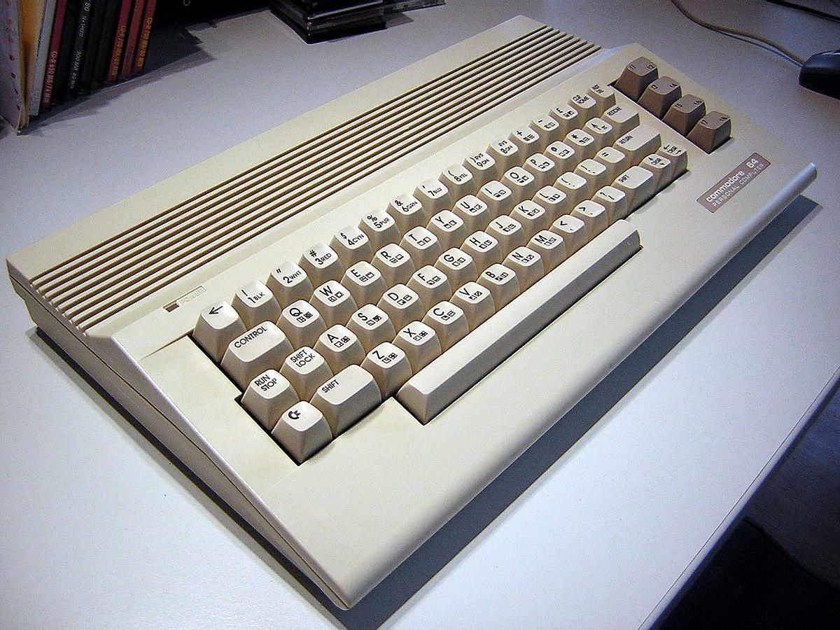 Commodore C64C.JPG