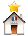 Communes de France AdQ.png