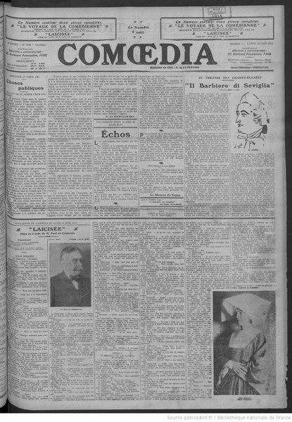 File:Comoedia 2448 15 juin 1914.pdf