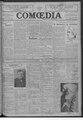 Comoedia 2448 15 juin 1914.pdf