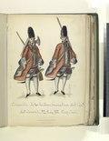 Compañia de 700 hombres granaderos de el capitan de el comercio don Juan Joseph Perez Cano (NYPL b14896507-76687).tiff