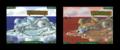 Comparació-Pingus.png