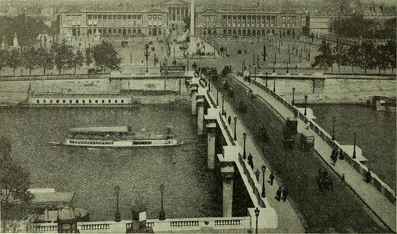 File:Complete French course (1920) (14576572948).jpg