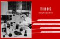 Components of TIROS Spac0056-repair.png