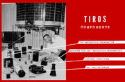 Components of TIROS Spac0056-repair.png