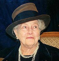 Comtesse de Paris 1995.jpg