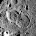 Concentric crater near Beaumont P.png