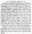 ConcertHall BostonGazette 27Sept1756.png
