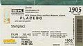 Concert ticket (2852819026).jpg