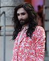 Conchita Amadeus Awards 2017 d.jpg